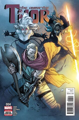 File:Unworthy Thor Vol 1 4.jpg