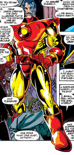 Anthony Stark (Earth-2122) from Excalibur Vol 1 21 0001