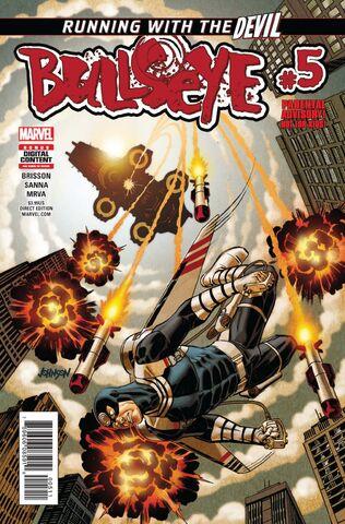 File:Bullseye Vol 1 5.jpg