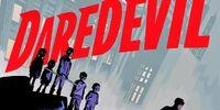 Daredevil Vol 4 9