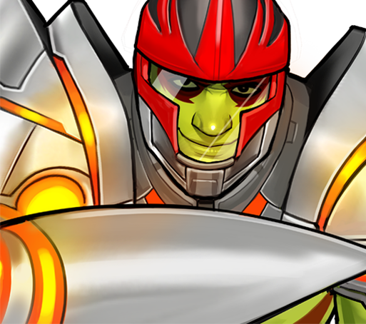 File:Drax (Earth-TRN562) from Marvel Avengers Academy 006.png