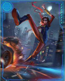 File:Kamala Khan (Earth-616) from Marvel War of Heroes 002.jpg