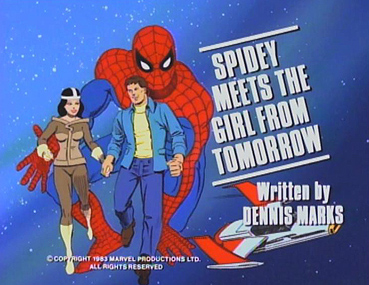 File:Spider-Man and His Amazing Friends Season 3 6.jpg
