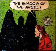 Thomas Halloway (Earth-616) from Marvel Mystery Comics Vol 1 23 0001