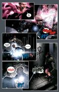 X-Force Vol 3 24 page 20 Vanisher (Earth-616)