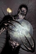 Amatsu-Mikaboshi (Earth-616) from Chaos War Vol 1 4 0001