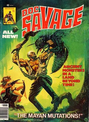 File:Doc Savage Vol 2 7.jpg