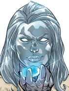 Emma Frost (Earth-616) from Secret Empire United Vol 1 1 001