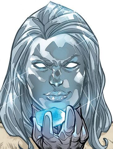 File:Emma Frost (Earth-616) from Secret Empire United Vol 1 1 001.jpg