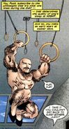Eugene Judd (Earth-616)--Alpha Flight Vol 2 2 001