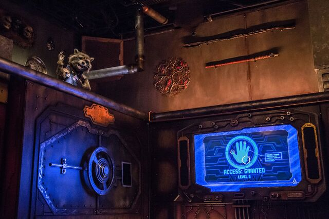 File:Guardians of the Galaxy - Mission BREAKOUT! (attraction) 007.jpg