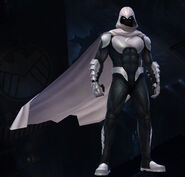 Marc Spector (Earth-TRN012) from Marvel Future Fight 001