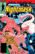 Nightmask Vol 1 12
