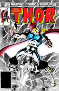 Thor Vol 1 334
