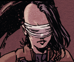 Thunderer (Sparrow) (Earth-616) from Iron Fist The Living Weapon Vol 1 8