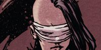 Thunderer (Sparrow) (Earth-616)
