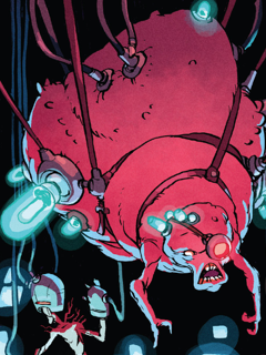 File:Yak (Earth-616) from Rocket Raccoon Vol 2 9 001.png