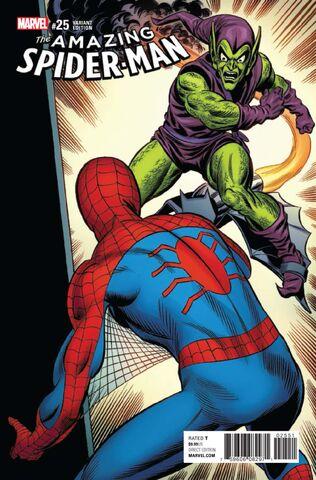 File:Amazing Spider-Man Vol 4 25 Remastered Variant.jpg