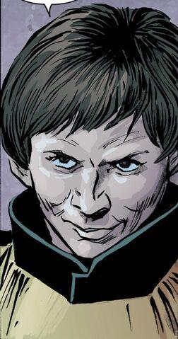File:Anton Trask (Earth-616) from Secret Avengers Vol 2 13 0001.jpg