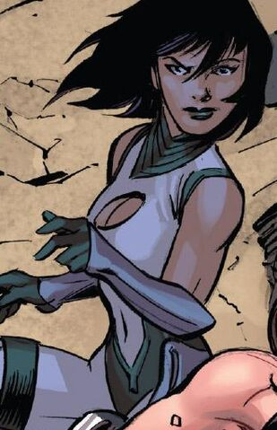 File:Asp (Ultimate) (Earth-61610) from Ultimate End Vol 1 1 001.jpg