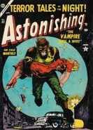 Astonishing Vol 1 32