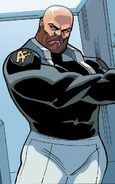Eugene Judd (Earth-616) from Captain Marvel Vol 9 9 001