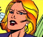 Sharon Venture (Earth-982) from Fantastic Four Vol 1 3 002