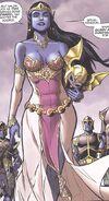 Alflyse (Earth-616) from Incredible Hercules Vol 1 134 0001