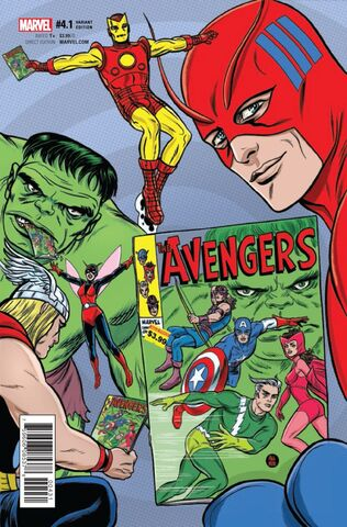 File:Avengers Vol 7 4.1 Allred Variant.jpg