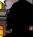 File:Otou (Earth-616) from Wolverine Vol 2 150 001.png
