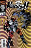 Punisher 2099 Vol 1 9