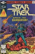 Star Trek Vol 1 10