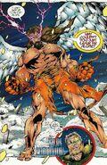 X-Force Vol 1 45 page 21 Calvin Rankin (Earth-616)