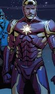 Anthony Stark (Earth-616) from Infinity Vol 1 2 001