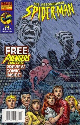 File:Astonishing Spider-Man Vol 1 73.jpg