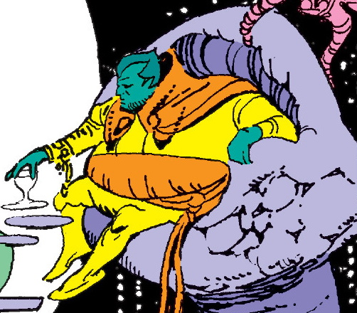File:Kyras Shakati (Earth-791) from Marvel Spotlight Vol 2 6 001.png