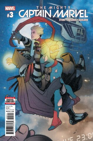 File:Mighty Captain Marvel Vol 1 3.jpg