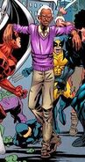 Rutherford Princeton III (Earth-616) from Alpha Flight Vol 3 8 0001