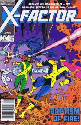 File:X-Factor Vol 1 1 Canada Variant.jpg