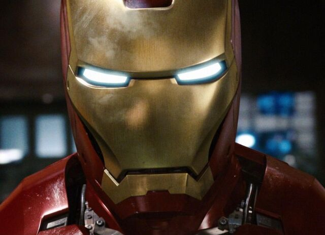 File:Anthony Stark (Earth-199999) from Iron Man (film) 020.jpg