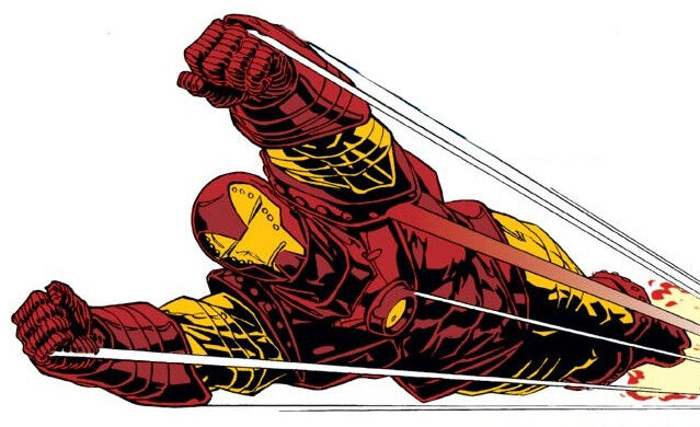 File:Anthony Stark (Earth-616) from Iron Man Vol 1 325 001.jpg