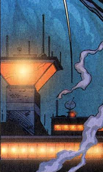 Area 102 from Incredible Hulk Vol 1 466 0001