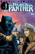 Black Panther Vol 3 47