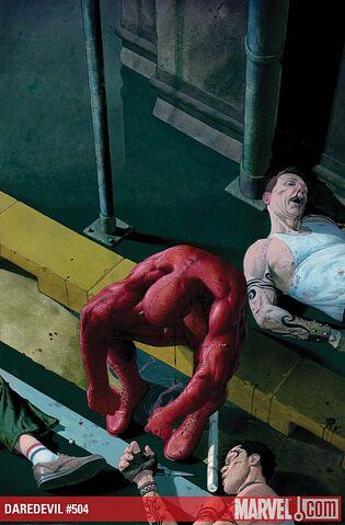 File:Daredevil Vol 1 504 Textless.jpg