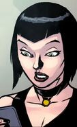 Evangeline Whedon (Earth-616) from Generation Hope Vol 1 8 001