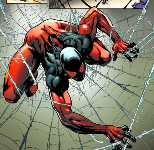 File:Kaine Parker (Earth-616) from New Warriors Vol 5 1 001.jpg