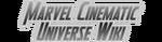 Marvel Cinematic Universe Wiki-wordmark