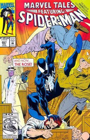 File:Marvel Tales Vol 2 267.jpg