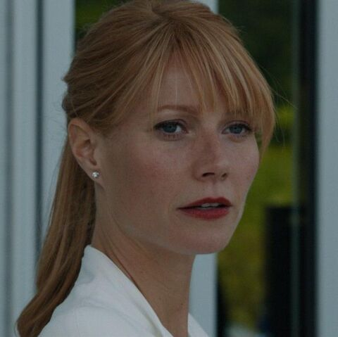 File:Virginia Potts (Earth-199999) from Iron Man 3 (film) 001.jpg