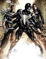 Ai Apaec (Earth-616) New Avengers Vol 2 18